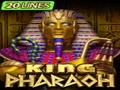 King Pharoah