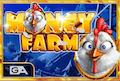 Money Farm