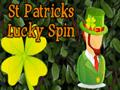 Tragamonedas lucky slots