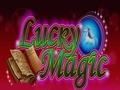 Lucky Magic