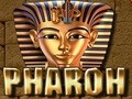 Pharoah Gold