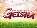 Secrets Of Geisha