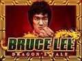 Bruce Lee Dragons Tale