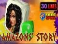 Amazons' Story
