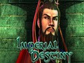 Imperial Destiny