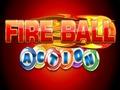 Fire Ball Action