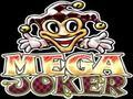 Mega Joker -NetEnt