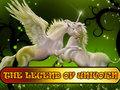 The Legend of Unicorn