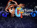 Fortune Teller -Amaya