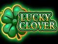 Lucky Clover – iSoftBet