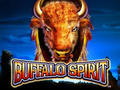 Buffalo Spirit