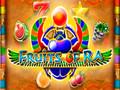 Fruits of Ra