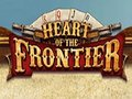 Heart of the Frontier