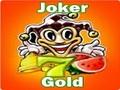 Joker Gold