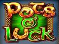 Pots o' Luck