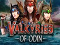 Valkyries of Odin