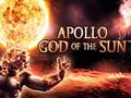 Apollo God of the Sun -Novomatic