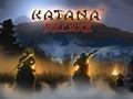 Katana Deluxe