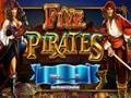 Cinco Piratas