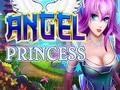 Angel Princess