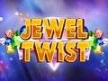 Jewel Twist