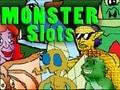 Monster Slots