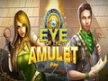 Eye of the Amulet