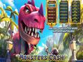 Monsters Cash