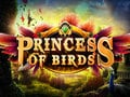 Princess of Birds