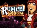 Rumpel Wildspins