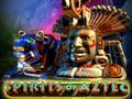Spirits of Aztec