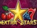 Extra Stars