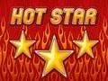 Hot Star
