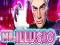 Mr. Illusio