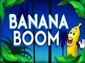 Banana Boom
