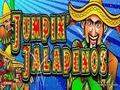 Jumpin Jalapeños
