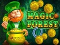 Magic Forest de Amatic