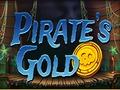 El oro del pirata
