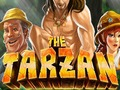 The Tarzan