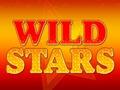 Wild Stars