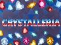Crystalleria