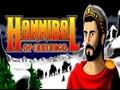 Hannibal of Carthago