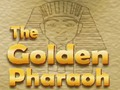 The Golden Pharaoh