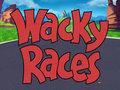 Wacky Races