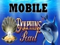 Dolphins Pearl móvil