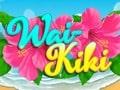 Wai Kiki