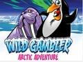 Wild Gambler : Arctic Adventure
