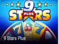 9 Stars Plus