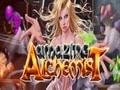 Amazing Alchemist