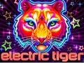 Electric Tiger